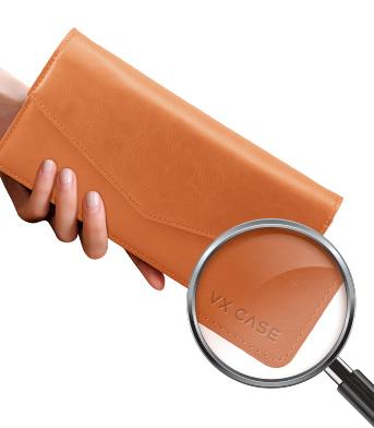 Design e tecnologia da handbag